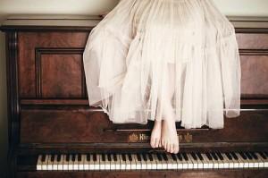 Piano Redアイコン