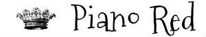 Piano Red 作曲家・編曲家 奈都
